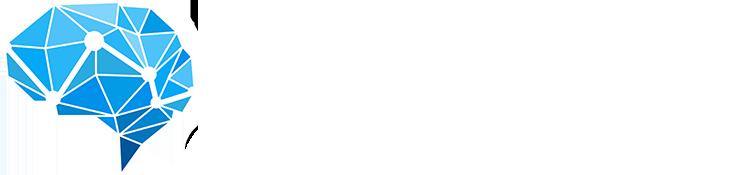 logo_eng_175_white
