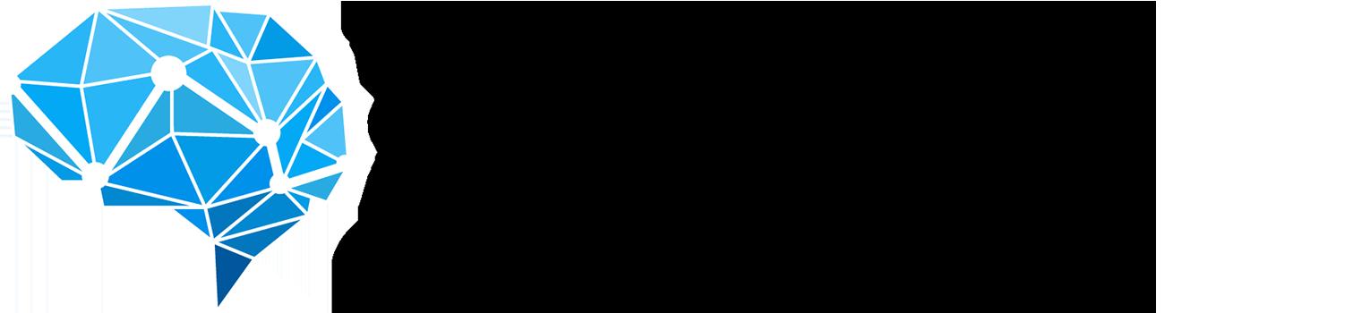 logo_eng_350