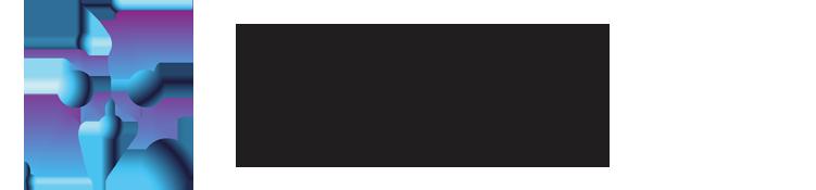 logo_ru_175