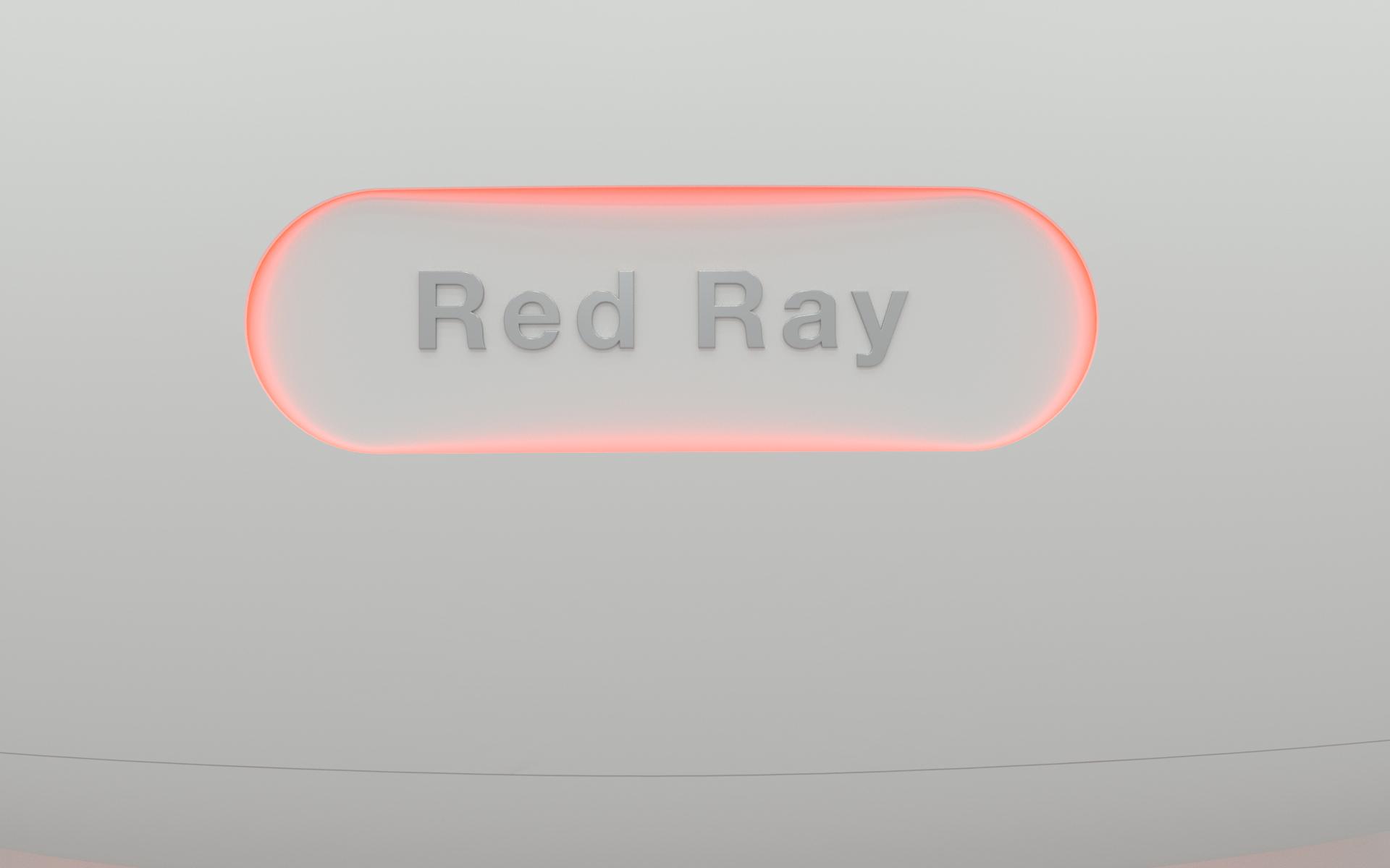 RedRay_6